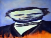 Land of Lincoln painting