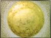 Golden Sun (working title)
