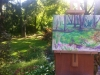 cernak-autumnal-glen-ellyn-painting-1web