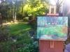 cernak-autumnal-glen-ellyn-painting-2web