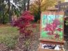 cernak-japanese-maple-tree-painting-2web