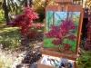 cernak-japanese-maple-tree-painting-3web
