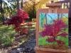 cernak-japanese-maple-tree-painting-4web