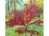 cernak-japanese-maple-tree-painting-web
