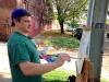 chicago-l-train-tracks-cernak-painting-10