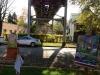 chicago-l-train-tracks-cernak-painting-4
