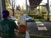 chicago-l-train-tracks-cernak-painting-5