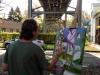 chicago-l-train-tracks-cernak-painting-6