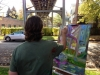 chicago-l-train-tracks-cernak-painting-8